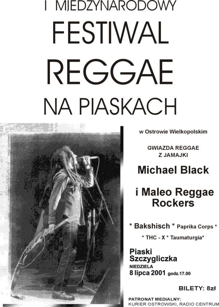 2001_Plakat-główny